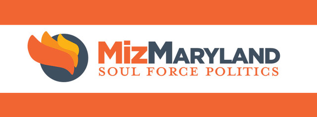 Press Release: Mizeur Launches Non-Profit That Reflects Her Signature Political Brand