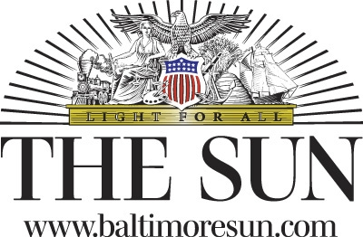 Mobilizing Our Soul Force — Baltimore Sun 8/18/17