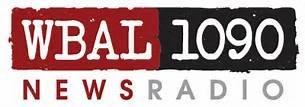 WBAL Radio C4 Show — Soul Force Politics Clip