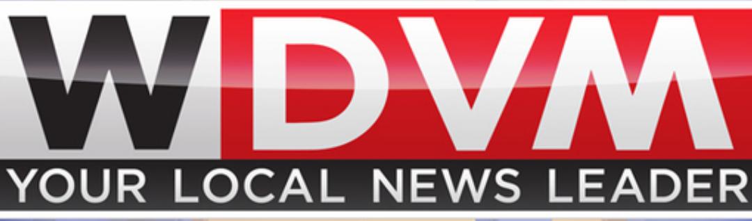 WDVM Hagerstown TV Interview on MizMaryland | Soul Force Politics