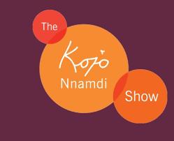 """Heather Mizeur on NPR's """"The Kojo Nnamdi Show"""" WAMU 88.5 FM"""