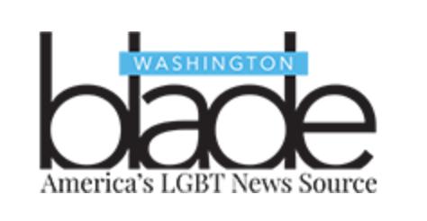 Heather Mizeur remembers Pulse with Melissa Etheridge, survivors in podcast finale